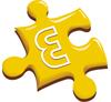 Logo Kreibildungswerk